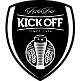 kick-off-since-1978